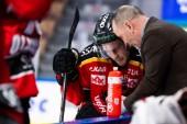 """Hockeyprofessorn om """"Bulans"""" spelsystem: """"Sönderlästa"""""""