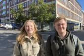 Enkät: så tänker Enköpingsborna inför kyrkovalet