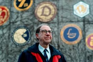 "Förre Liu-rektorn Sven Erlander död: ""En mycket sympatisk person"""
