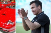 Ferrariserien gick snabbt. Men hur gick det med Josef Massis tips? Vi analyserar.