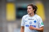 """Thern om att han lämnar IFK: """"Då skiter jag i det"""""""