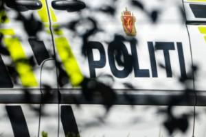 Coronaböter efter familjefest i Norge