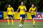Klart: talangen från Norrköping spelar i Linköping