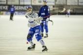 IFK Motala tappar landslagsspelare