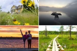 BILDEXTRA: Här är läsarnas sommarbilder från vecka 32