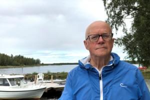 Skärgårdsprotest mot Telia – nätet dör på sommaren