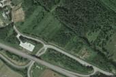 Ny ägare till fastighet i Luleå kommun i oktober