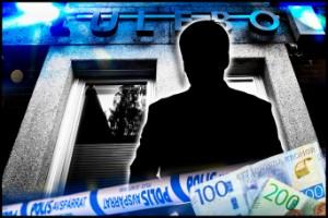 Ännu en företagare misstänkt – åklagarna begär kvarstad
