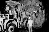 I gruvan ställs konflikterna på sin spets