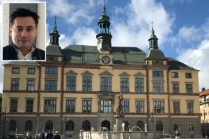 """500 extratjänster till arbetslösa i Eskilstuna: """"En riktigt stor satsning"""""""