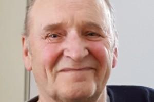 Dödsfall, Egon Granlund, Hökmark