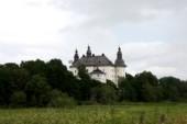Allsång och sommarkonsert på Ekenäs slott