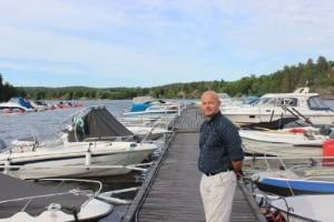 Flera båtbrott anmälda senaste dagarna – så skyddar du din båt