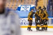 Tappade ledning med tre mål – men AIK fick ändå jubla