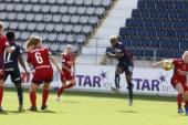 Nigerianskan matchvinnare – spräckte LFC-nollan