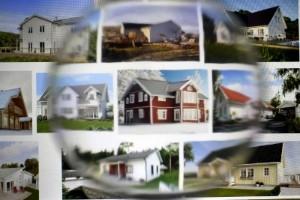 Återinförd fastighetsskatt blir förödande