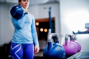 Så slår pandemilagen mot gymmen i Uppsala