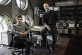 HBO-serie om Knutby får premiär i vår