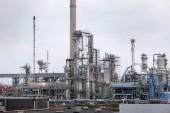 Storinvestering på gång för vätgas i Lysekil