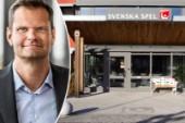 """Vd:n om kritiken från Visby: """"Det direkt ogillar jag"""""""
