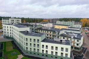 Tjuvkik: Så blir de nya studentlyorna i Linköping