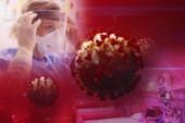 Oförändrat covid-läge på sjukhusen i Sörmland