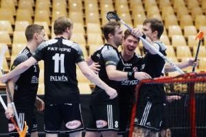 LIVE-TV: Se Libk:s möte med Helsingborg här