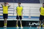 U19-VM skjuts fram för Wiklund och Sverige