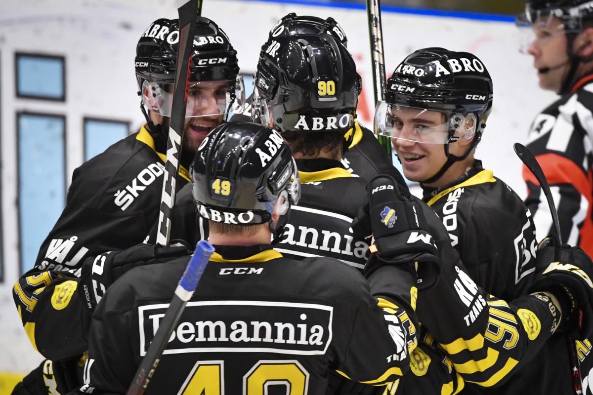 AIK pausar efter covidfall