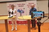Spridningen ökar – regionen kallar till presskonferens