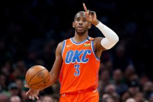 NBA markerar mot rasism vid ligastart