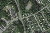 70-talshus på 148 kvadratmeter sålt i Boden - priset: 880000 kronor