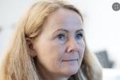"""Deltamutationen fortsätter att öka i Västerbotten – står för över 70 procent av nya covidfall: """"Nu finns den i samhället – kommer bli dominerande"""""""