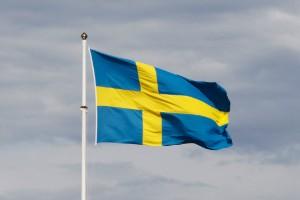 Vart är Sverige på väg ?