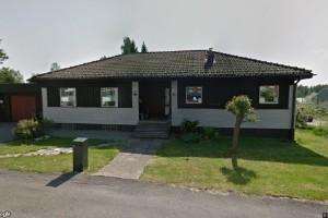 70-talshus på 121 kvadratmeter sålt i Skellefteå - priset: 3000000 kronor