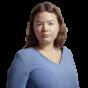 Profilbild Eva Forslund