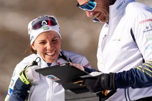 """Löftet efter Kallas OS-besked: """"Det finns mer att ge"""""""