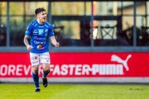 Uppsalasonen klar för ny klubb - lämnar superettan
