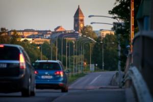 """Nu drar fotbollsfamiljerna in i stan: """"Norrköping kommer leva upp"""""""