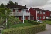 70-talshus på 125 kvadratmeter sålt i Åtvidaberg - priset: 2400000 kronor