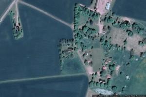 Ägarbyte för stor villa i Vadstena Landsbygd