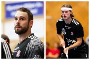 "TV: Se tredje landslagsmatchen med ""Marre"" och Hovlund"
