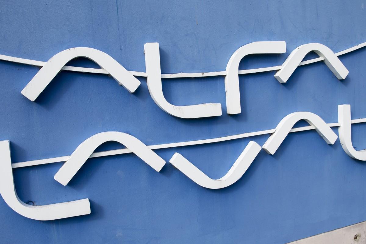 Alfa Laval köper vädertjänst
