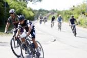Cykelfesten blir inte av – jubileet skjuts upp