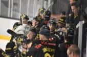 BETYG: De spelarna var bäst i Vimmerby Hockey