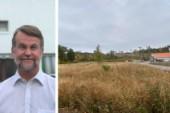 De blir en av Söderköpings största arbetsgivare