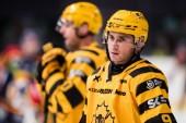 Efter gårdagens matchstraff – så blir det för AIK:s Darren Nowick