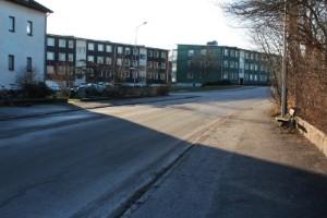 Gatorna med störst prisökning på bostadsrätter
