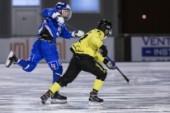 Betygen: De var IFK:s bästa mot Vetlanda