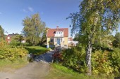 Hus på 113 kvadratmeter från 1926 sålt i Öregrund - priset: 3750000 kronor